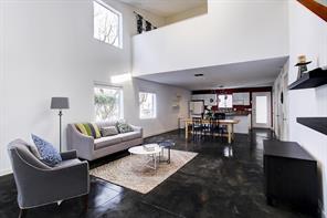 Houston Home at 5221 Blossom Street Houston , TX , 77007-5205 For Sale