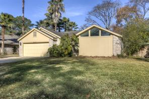 8619 Pines Place, Humble, TX, 77346