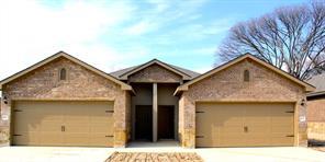 1063-1065 carolyn cove, new braunfels, TX 78130