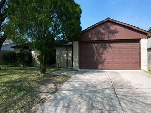 16706 Moary Firth
