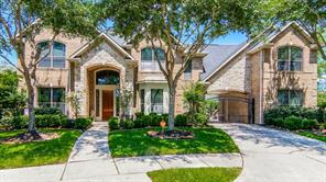 Houston Home at 14738 Birch Arbor Court Humble , TX , 77396-6046 For Sale