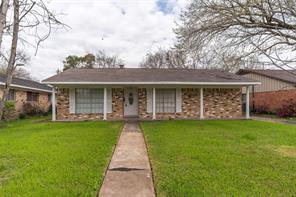 11722 sandstone street, houston, TX 77072