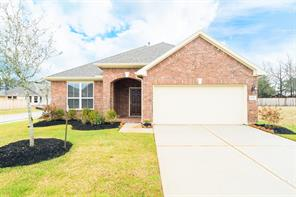 Houston Home at 21345 Somerset Shores Crossing Kingwood                           , TX                           , 77339 For Sale