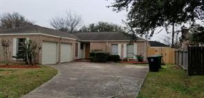 10523 adamsborough drive, houston, TX 77099