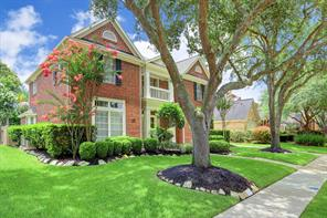 4822 Hillswick, Sugar Land, TX, 77479