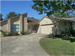 Houston Home at 22402 Kenlake Drive Katy                           , TX                           , 77450-4402 For Sale