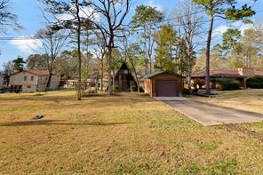 124 Prescott, Livingston, TX 77351