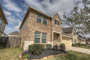 Houston Home at 1112 Lasso Court Alvin , TX , 77511-4838 For Sale