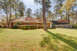 Houston Home at 12219 Mills Ln Houston , TX , 77065-1420 For Sale