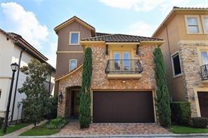 Houston Home at 5632 Mina Way Houston                           , TX                           , 77081-2110 For Sale