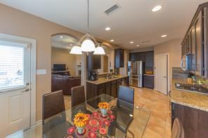 Houston Home at 2126 Diamond Brook Drive Houston                           , TX                           , 77062-8056 For Sale