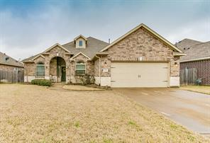 Houston Home at 5902 Pine Lakes Drive Katy                           , TX                           , 77493-3543 For Sale