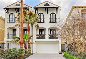 Houston Home at 5806 Maxie Street Houston                           , TX                           , 77007-3021 For Sale
