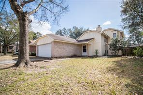 10419 appleridge drive, houston, TX 77070