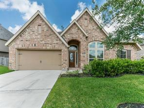 Houston Home at 1902 Cayman Bend Lane Pearland                           , TX                           , 77584-1865 For Sale