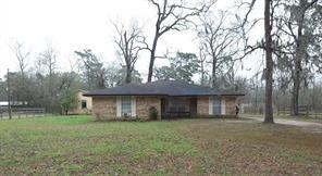 26910 Cherokee Lane, Magnolia, TX 77354