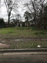 308 e humble street, baytown, TX 77520