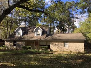 1303 Rosewood, Dickinson, TX, 77539