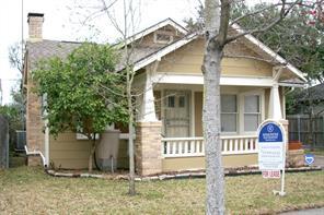 1027 Cottage