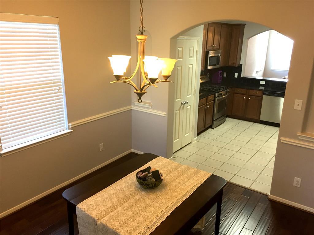 6530 Wilshire Ridge, Houston, TX, 77040 | Intero Real Estate Services