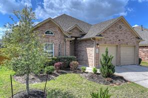 Houston Home at 1114 Shadow Glenn Drive Conroe , TX , 77301-2257 For Sale