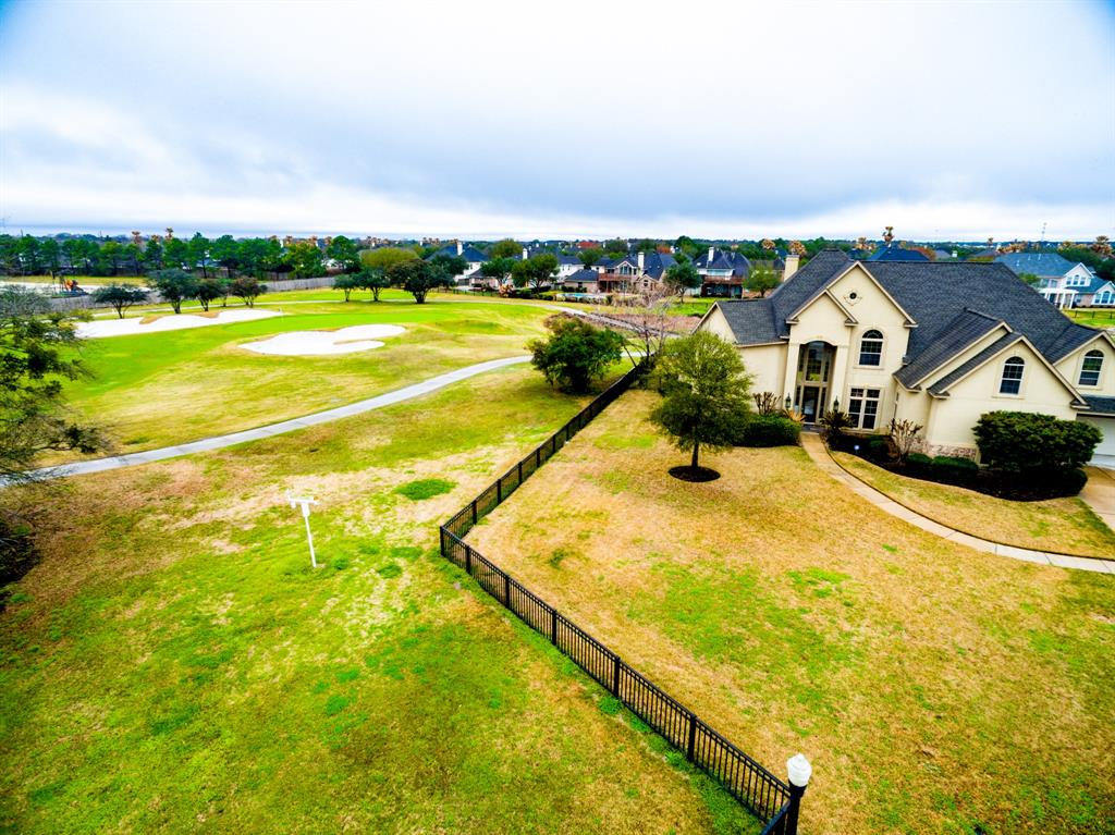 Pictures of  Cypress, TX 77433 Houston Home for Sale