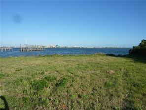 Houston Home at 8415 Teichman Road Galveston                           , TX                           , 77554-9116 For Sale