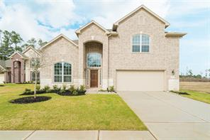 Houston Home at 25014 Dover River Oaks Ln Kingwood , TX , 77339 For Sale