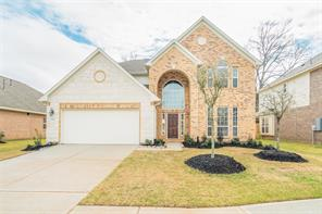 25019 dover river oaks ln, kingwood, TX 77339