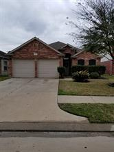 2035 eddlewood court, houston, TX 77049
