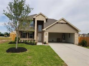 Houston Home at 3515 White Gardenia Richmond , TX , 77406 For Sale