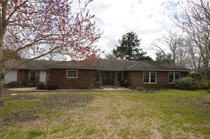 Houston Home at 25911 Hunter Lane Katy                           , TX                           , 77494-5567 For Sale