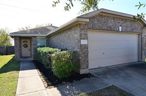 Houston Home at 18411 Austin Oak Lane Richmond , TX , 77407-2277 For Sale