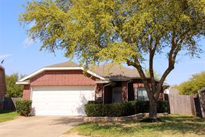 Houston Home at 19818 Imperial Colony Lane Katy , TX , 77449-4137 For Sale