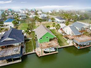 Houston Home at 22811 Lunes Galveston , TX , 77554 For Sale
