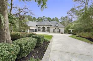 Houston Home at 6106 Canyon Creek Conroe , TX , 77304 For Sale