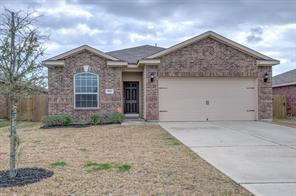 Houston Home at 9106 Stagewood Drive Humble , TX , 77338-1523 For Sale