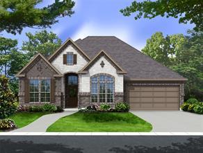 Houston Home at 10130 Peytons Grace Lane Cypress , TX , 77433 For Sale