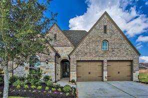 Houston Home at 30639 Morning Dove Fulshear , TX , 77423 For Sale