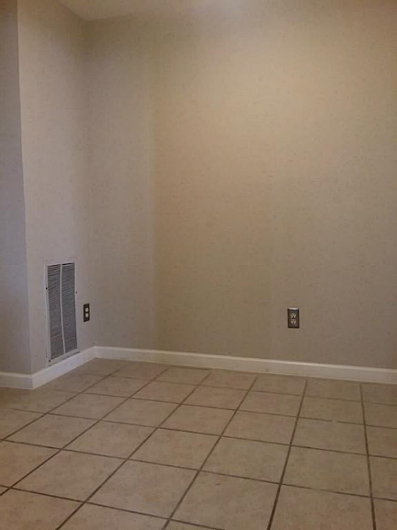 9707 Richmond Avenue #39, Houston, TX 77042   HAR.com