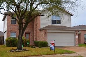 15626 miller house lane, houston, TX 77086