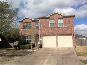 Houston Home at 2850 Woodspring Acres Drive Kingwood , TX , 77345-2533 For Sale