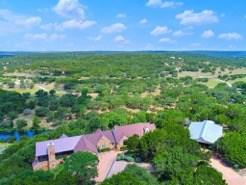 400 Red Hawk Road, Wimberley, TX 78676