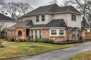 Houston Home at 3611 S Braewin Court Houston , TX , 77068-2001 For Sale