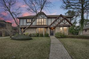 Houston Home at 15807 Brook Forest Drive Houston , TX , 77059-6403 For Sale