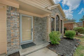 Houston Home at 9300 Tejas Court La Porte                           , TX                           , 77571-3945 For Sale