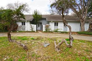 Houston Home at 5222 Braesheather Drive Houston , TX , 77096-4108 For Sale