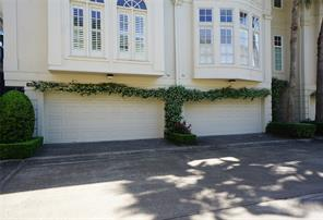 Houston Home at 1911 Greenwich Terrace Drive Houston , TX , 77019-3823 For Sale