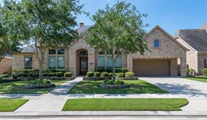 Houston Home at 25707 Madison Falls Lane Katy                           , TX                           , 77494-8554 For Sale
