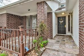 Houston Home at 14011 Briarworth Drive Houston                           , TX                           , 77077-4415 For Sale